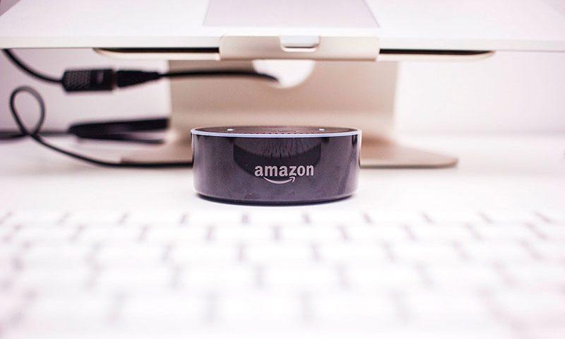 """""""Bercy assigne Amazon en justice pour ses clauses pratiquées avec les vendeurs"""""""
